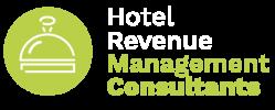 Hotel RMC